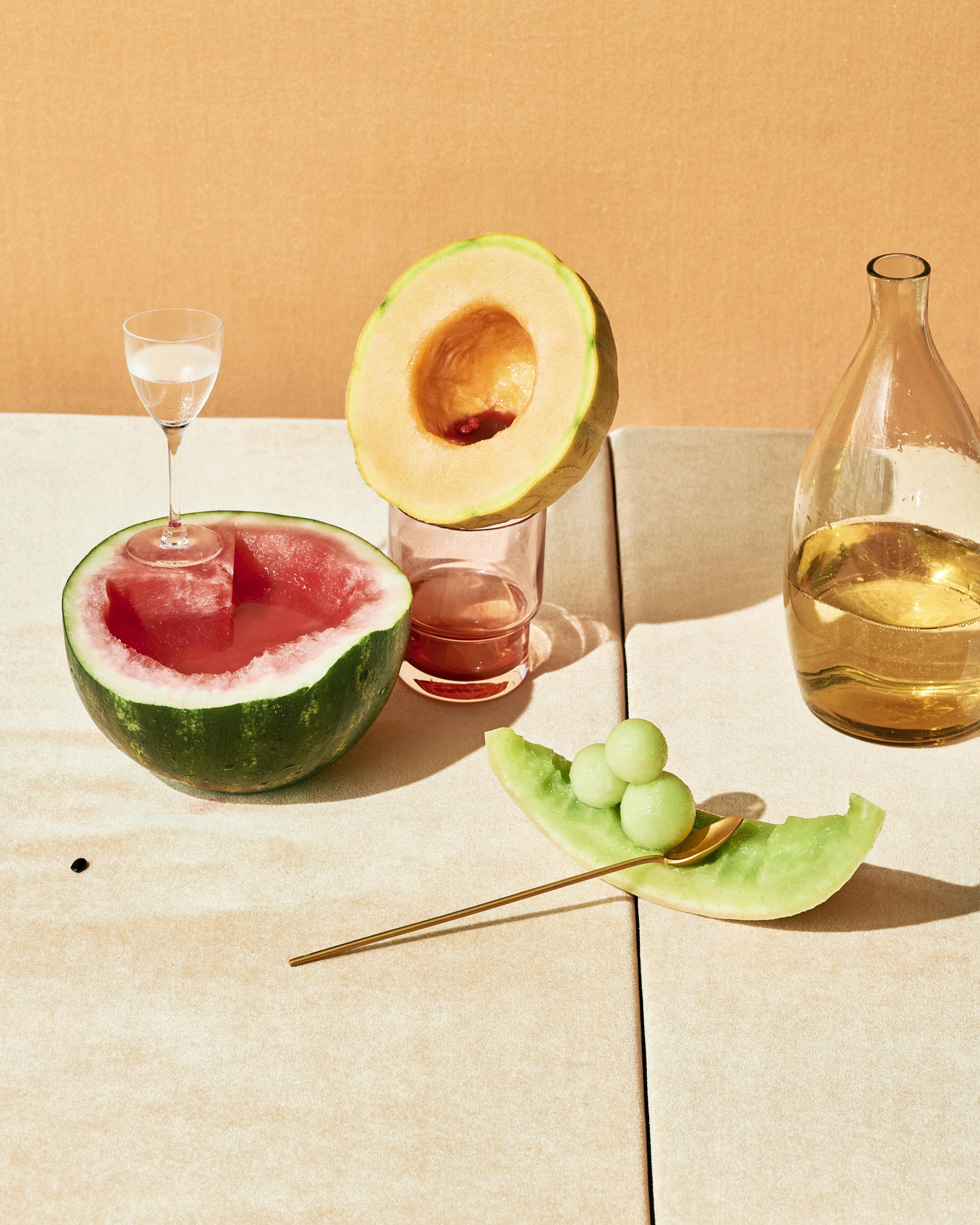 Melon_6743_FINAL.jpg