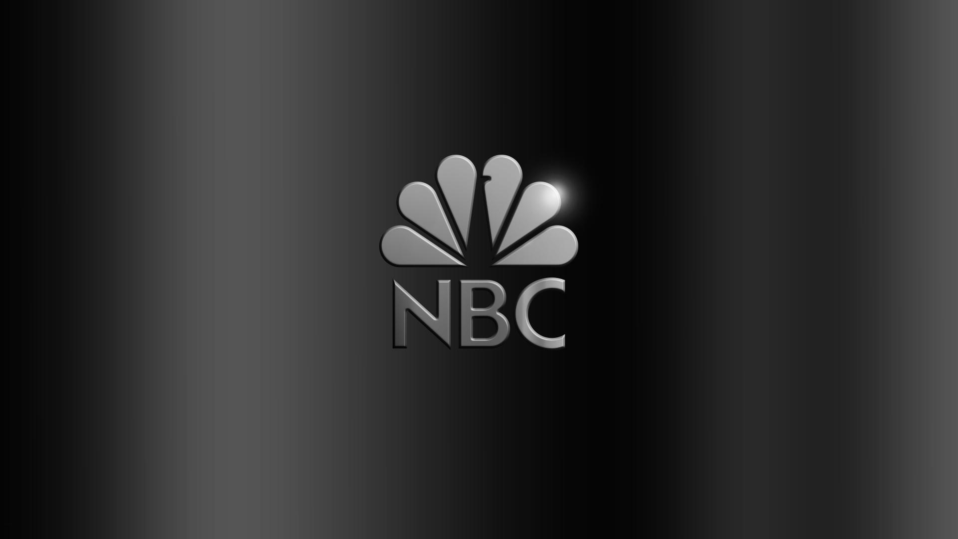 NBC LOGO 10.jpg
