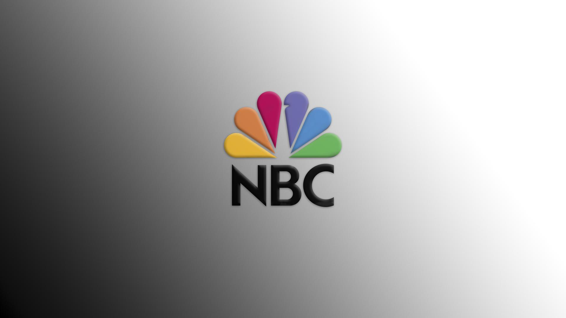 NBC LOGO9.jpg
