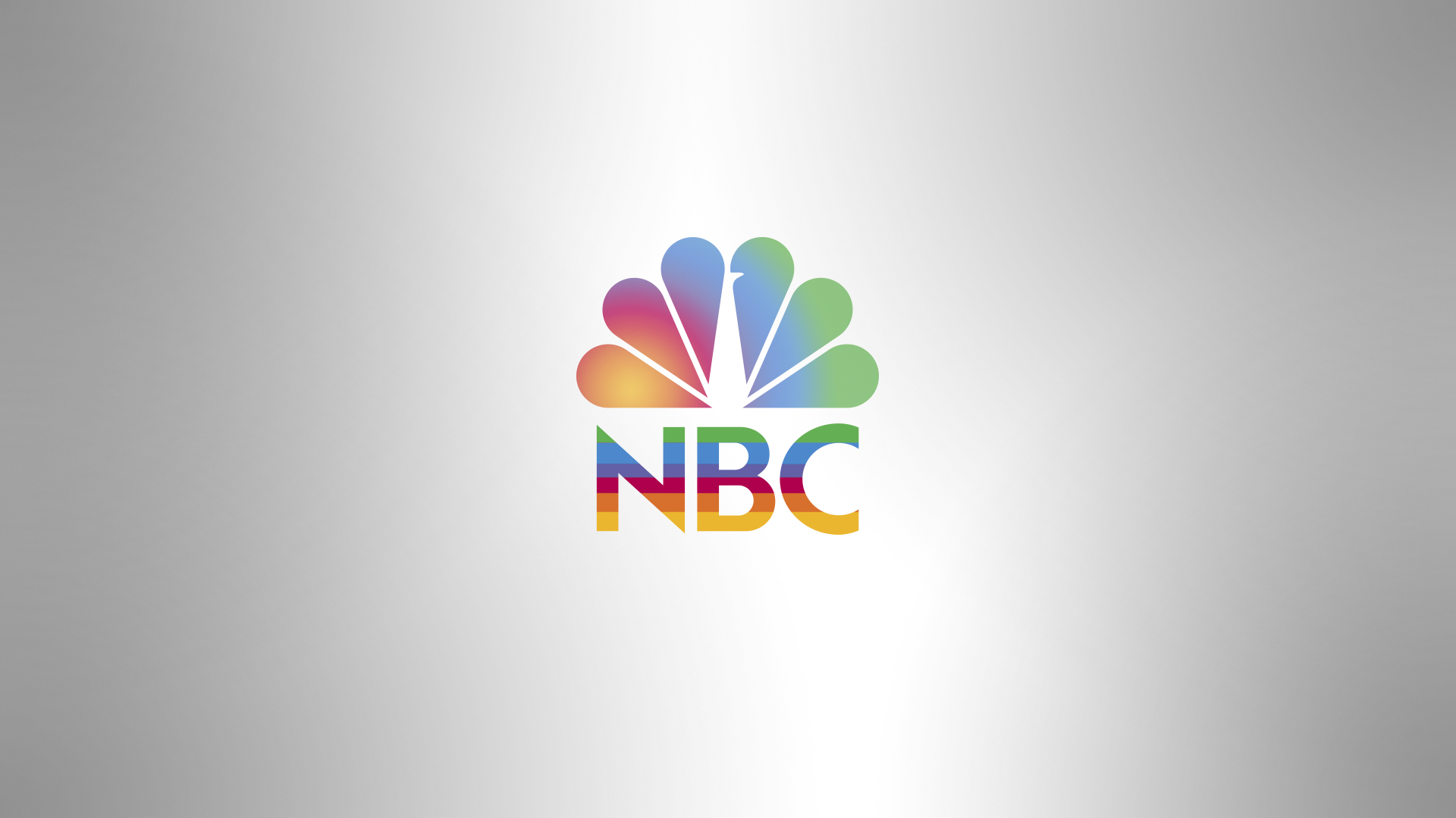 NBC_LOGO2.jpg