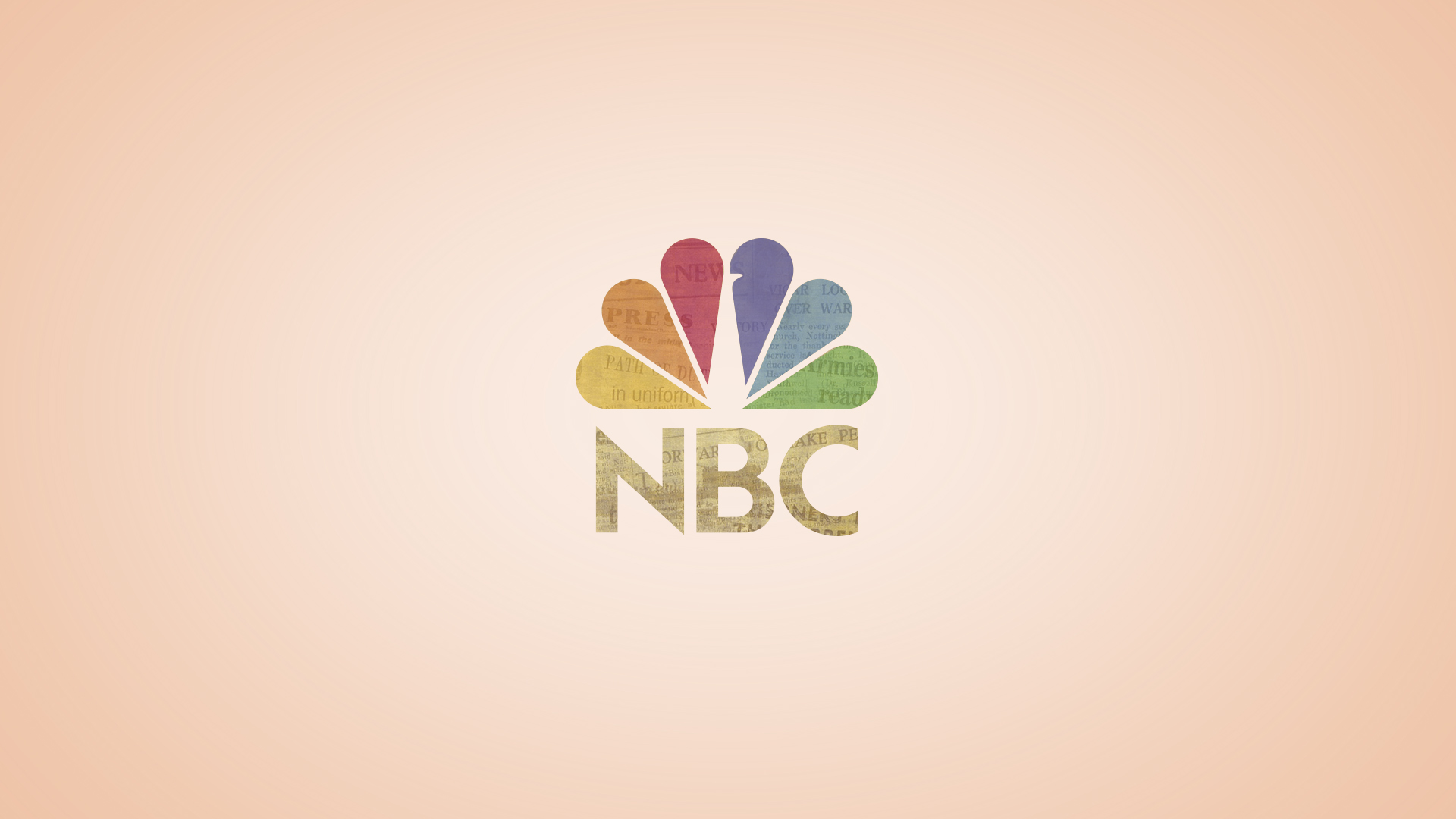 NBC_LOGO3.jpg