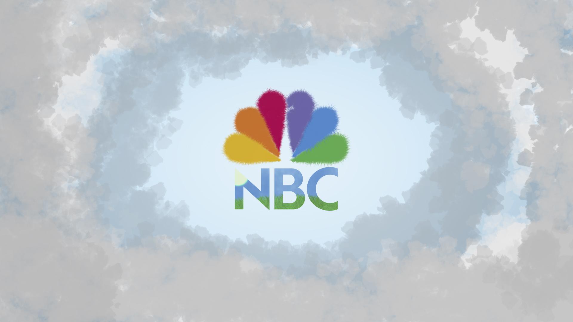 NBCLOGO4.jpg