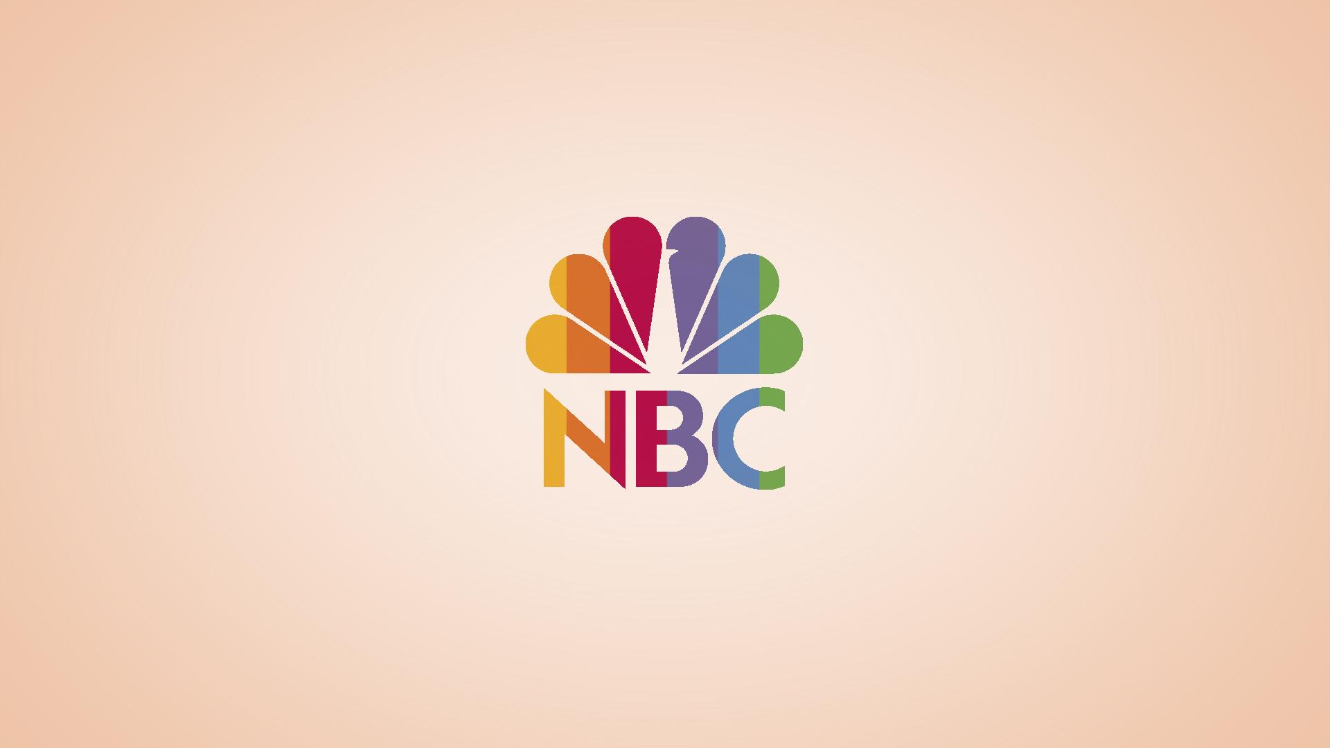 NBCLOGO.jpg