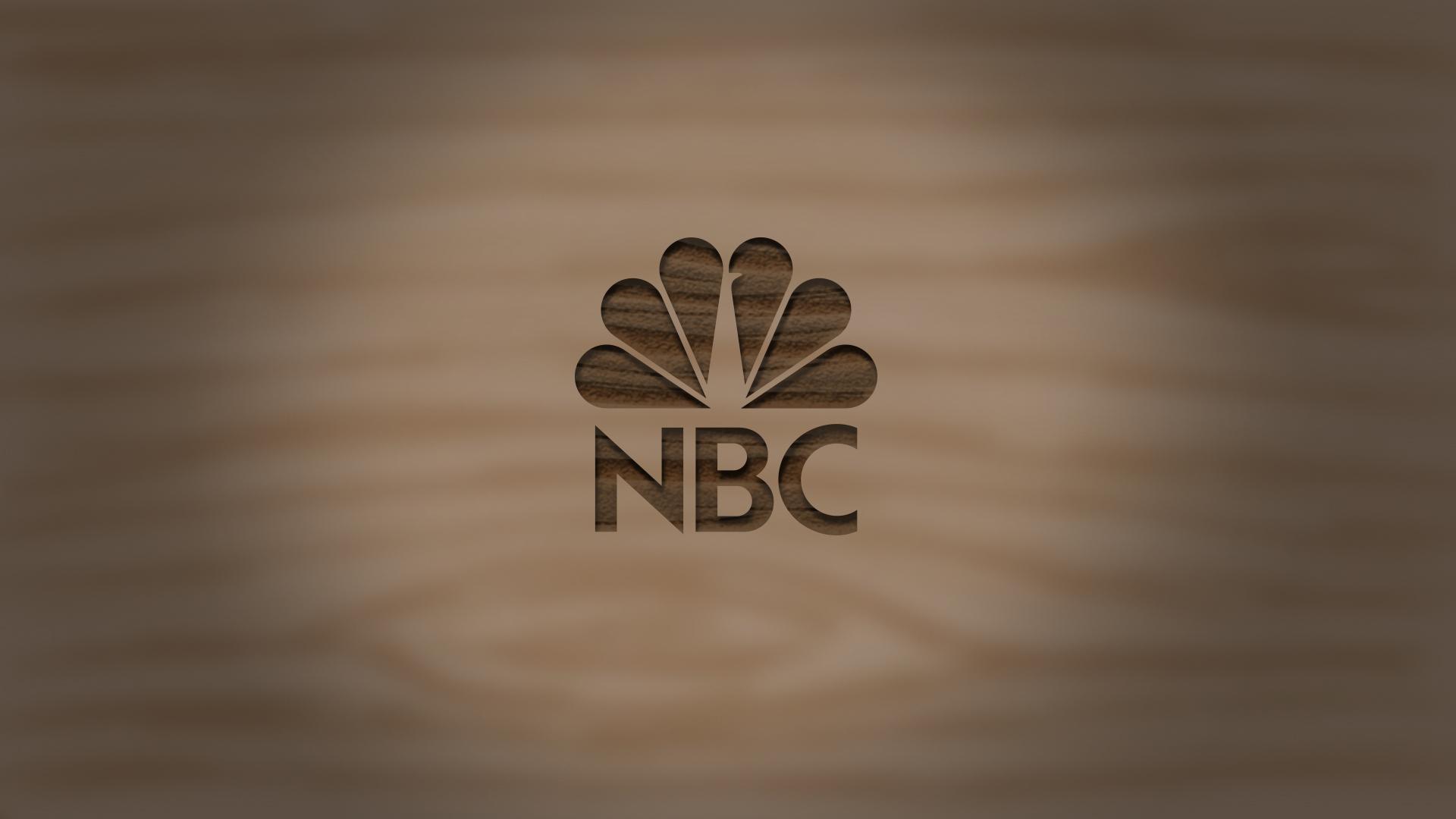 NBCLOGO6.jpg