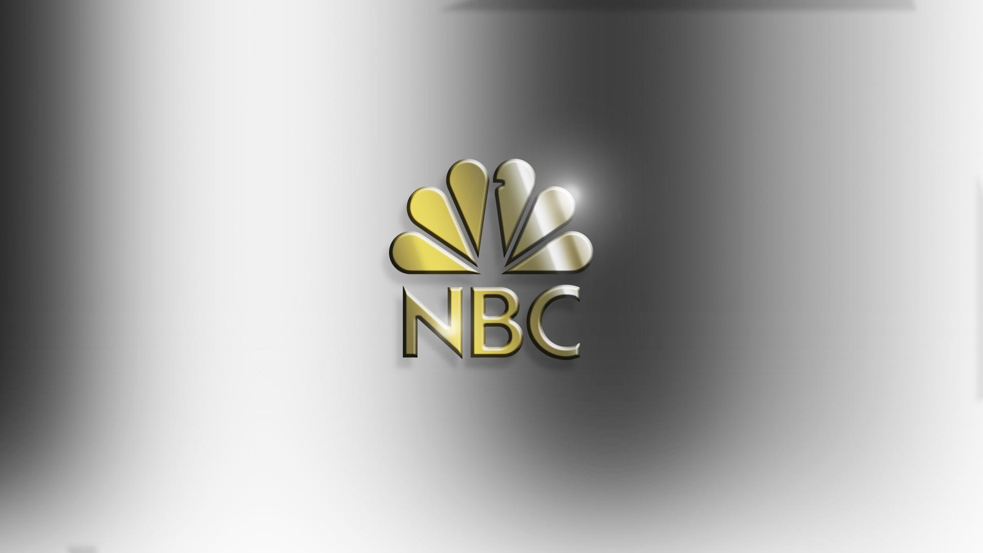 NBCLOGO11.jpg