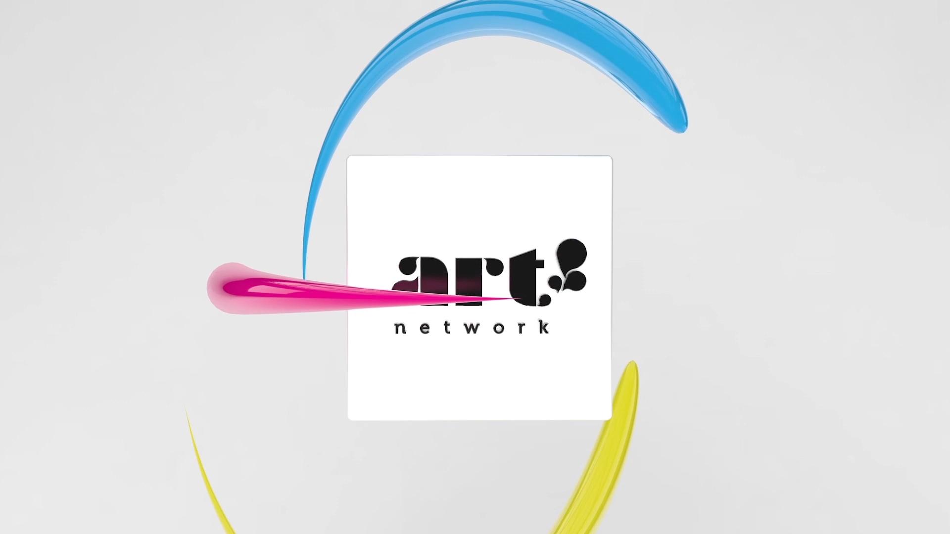A.R.T. NETWORK BUMPER