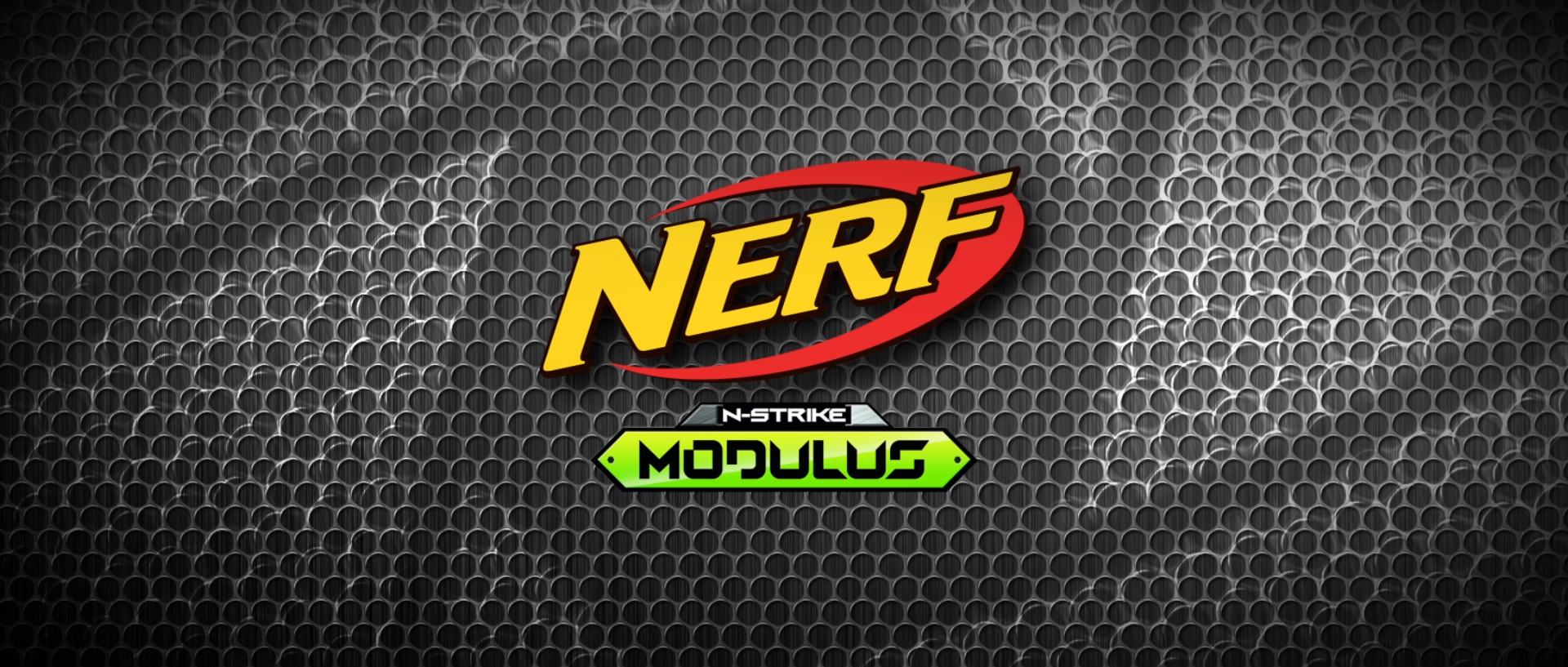 EXPLORATION: NErf End Tag