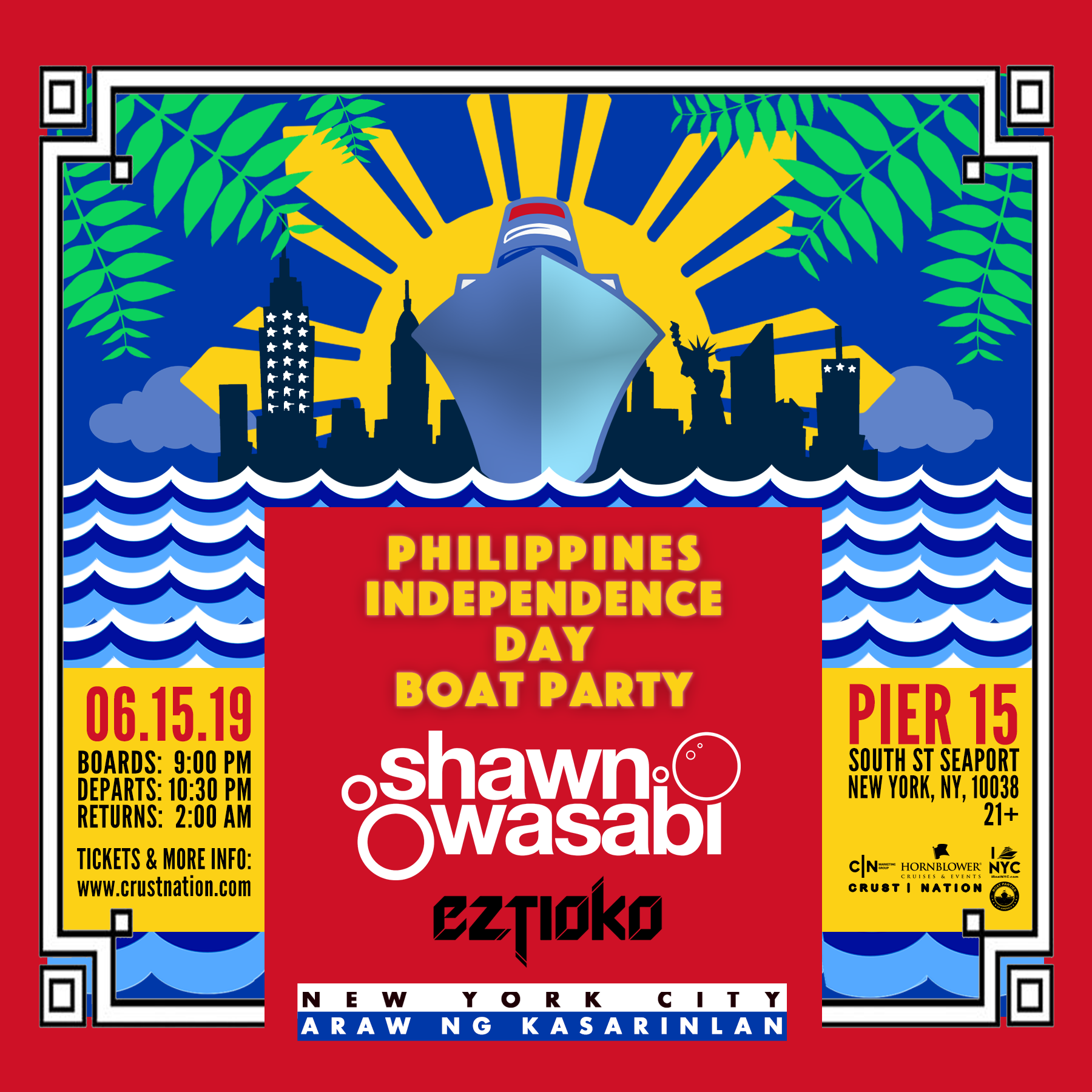 philippines-independence-day-boat-party-wasabi.png