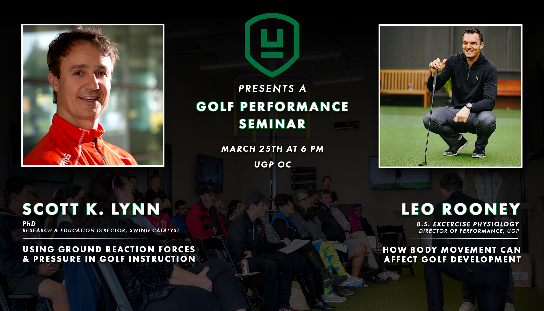 Golf Performance Seminar.png