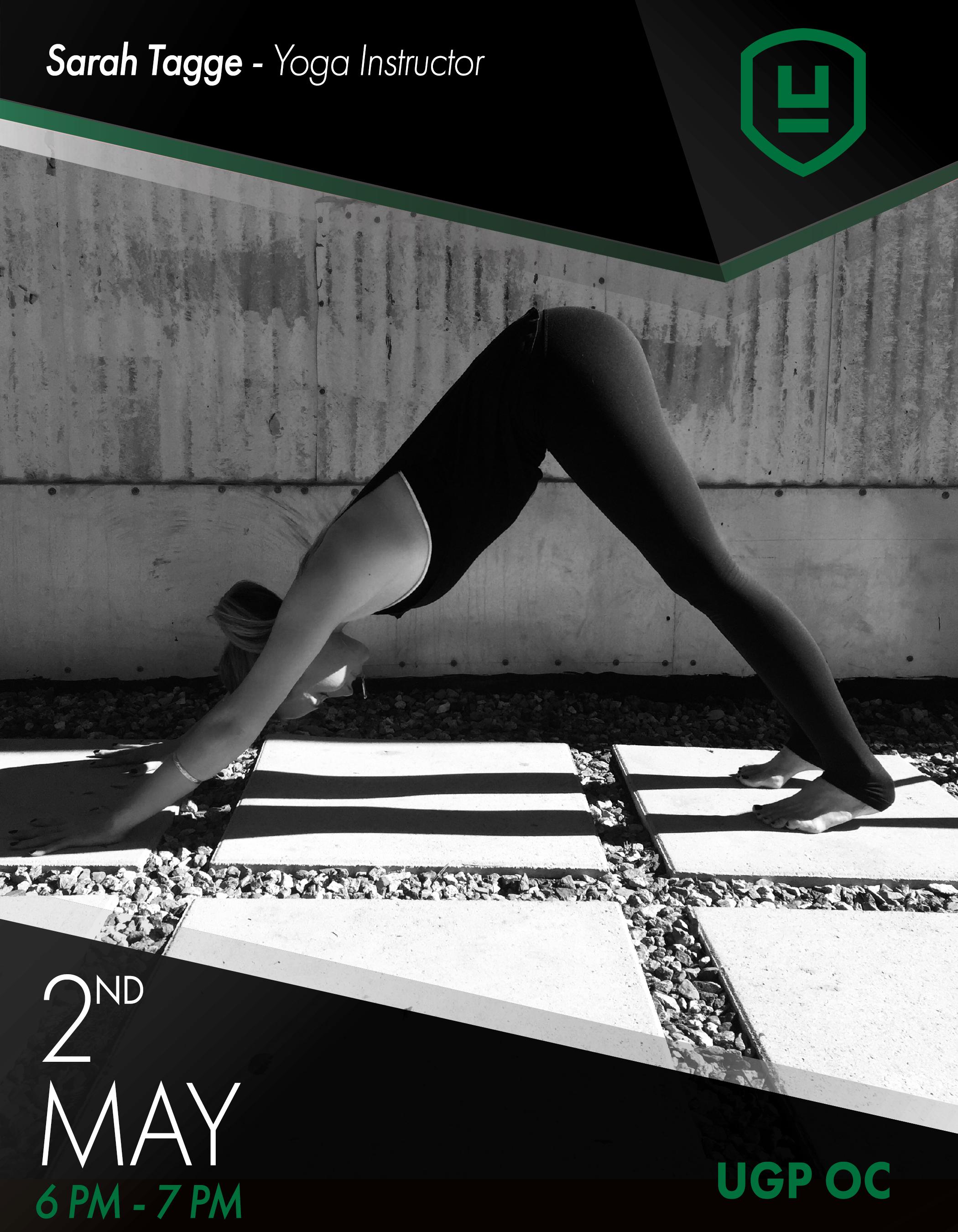Yoga_UGPGraphic_V2_BL.png