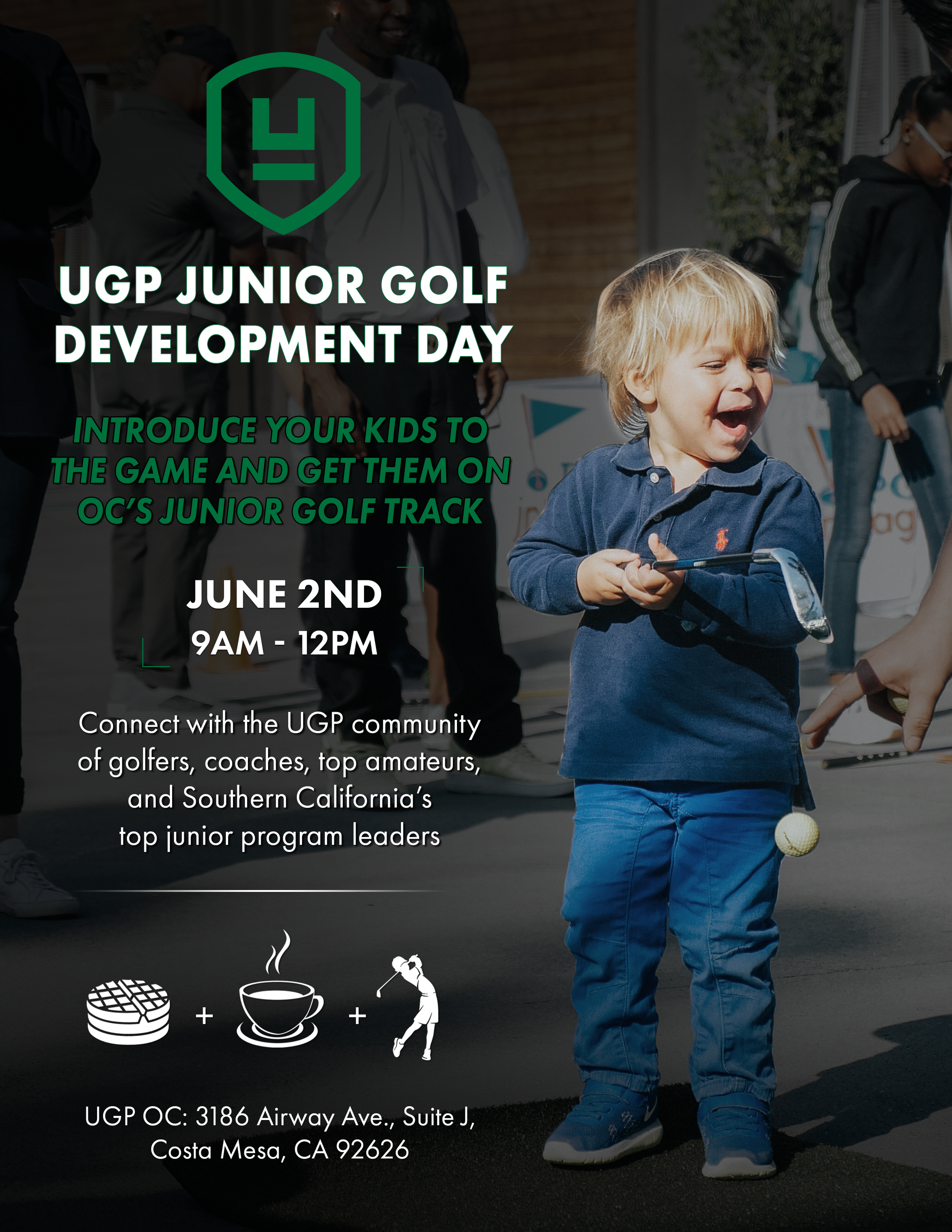 UGP Junior Golf Development Day_OC.png