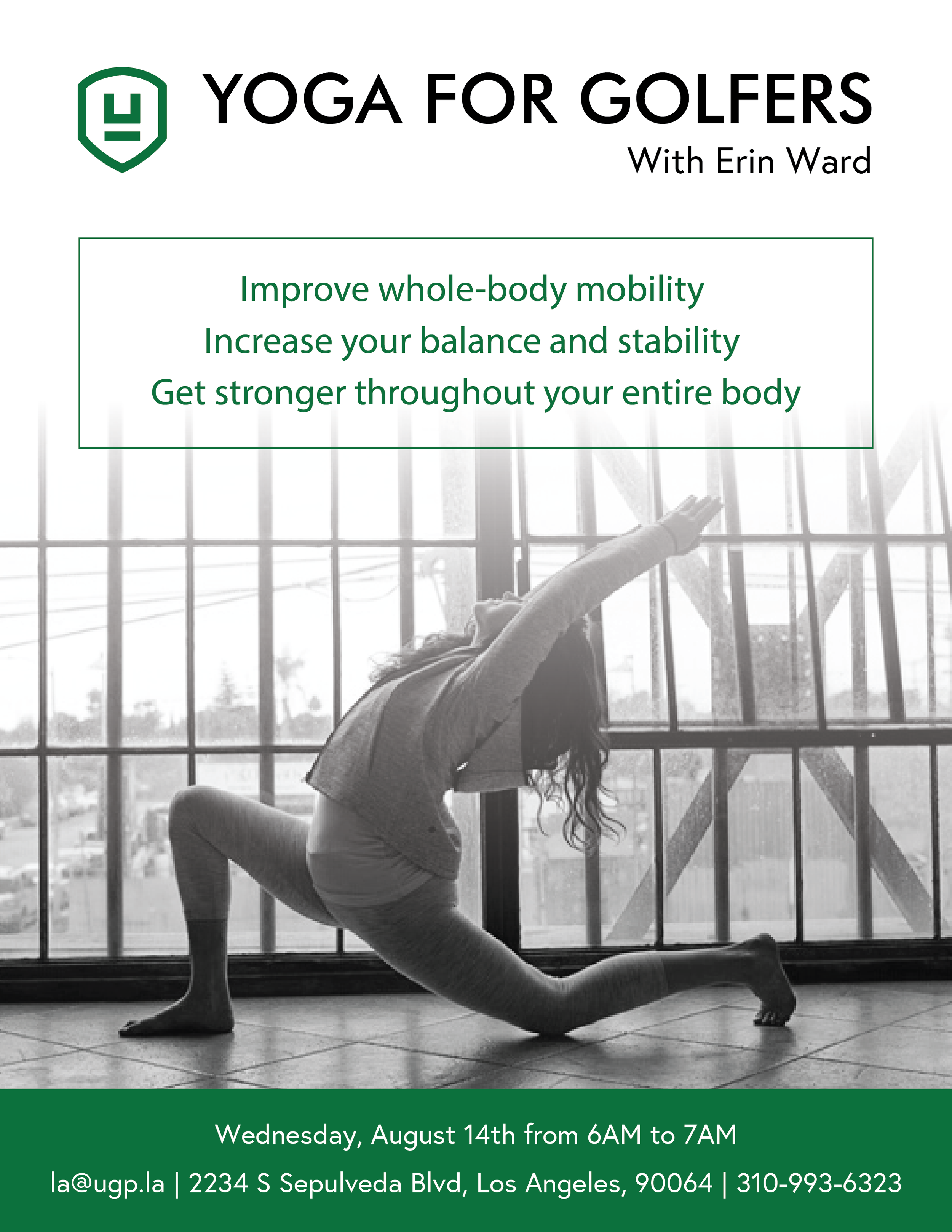 468221_Yoga for Golfers_1_071619.png