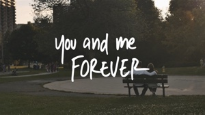you-and-me-forever.jpg