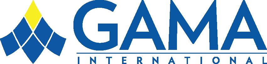 GAMA_INTERNATIONAL_LOGO-FULL-COLOR.png