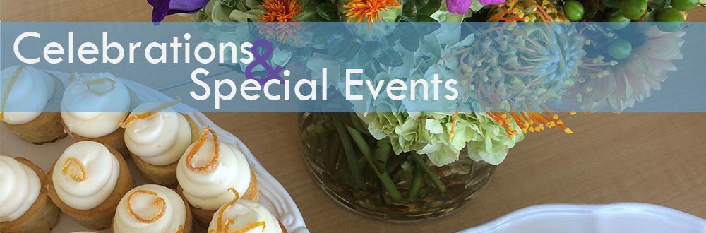 celebrations_events_banner.jpg