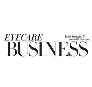 https://www.eyecarebusiness.com/issues/2016/august-2016/buyer-8217;s-forum