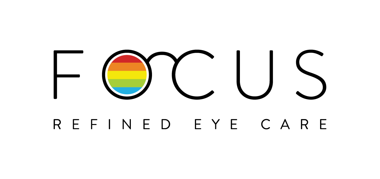 FocusLogoPride01.jpg