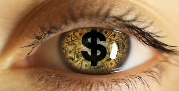 eye money.jpg