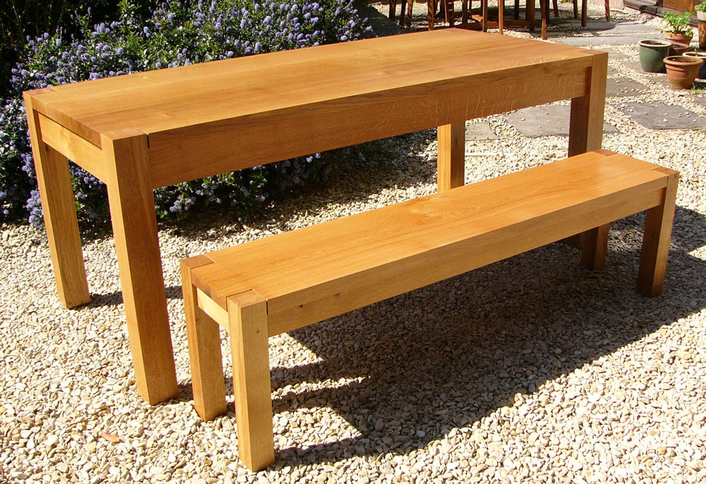 square_dining_bench_1.jpg