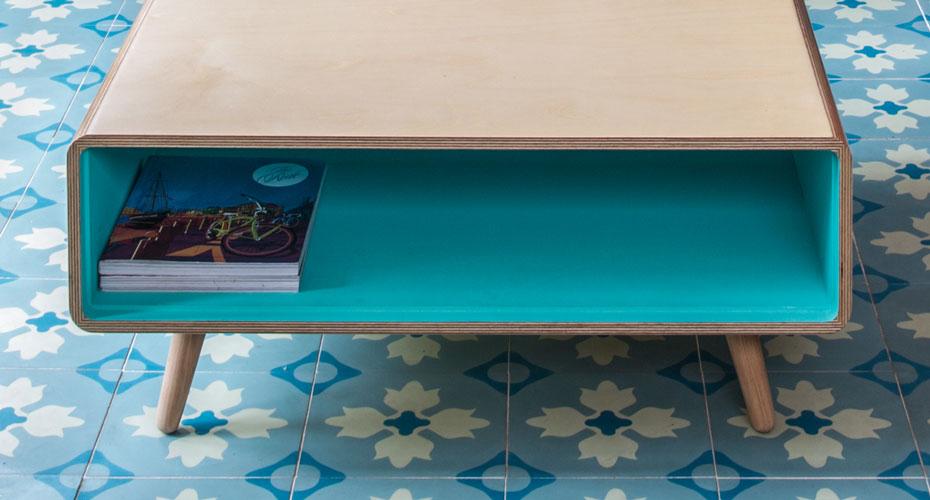 Coffee-Table-room_1.jpg
