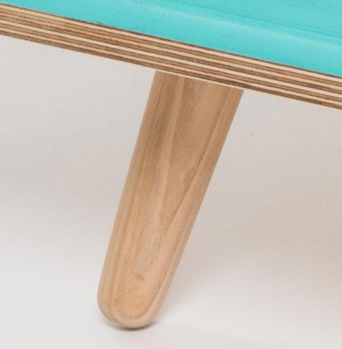 Coffee-Table-zoom_2.jpg