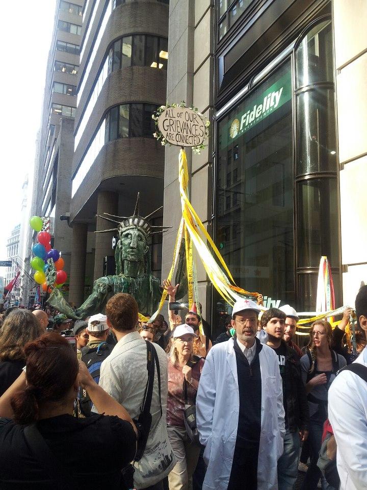 one-percent-occupy-wallstree.jpg