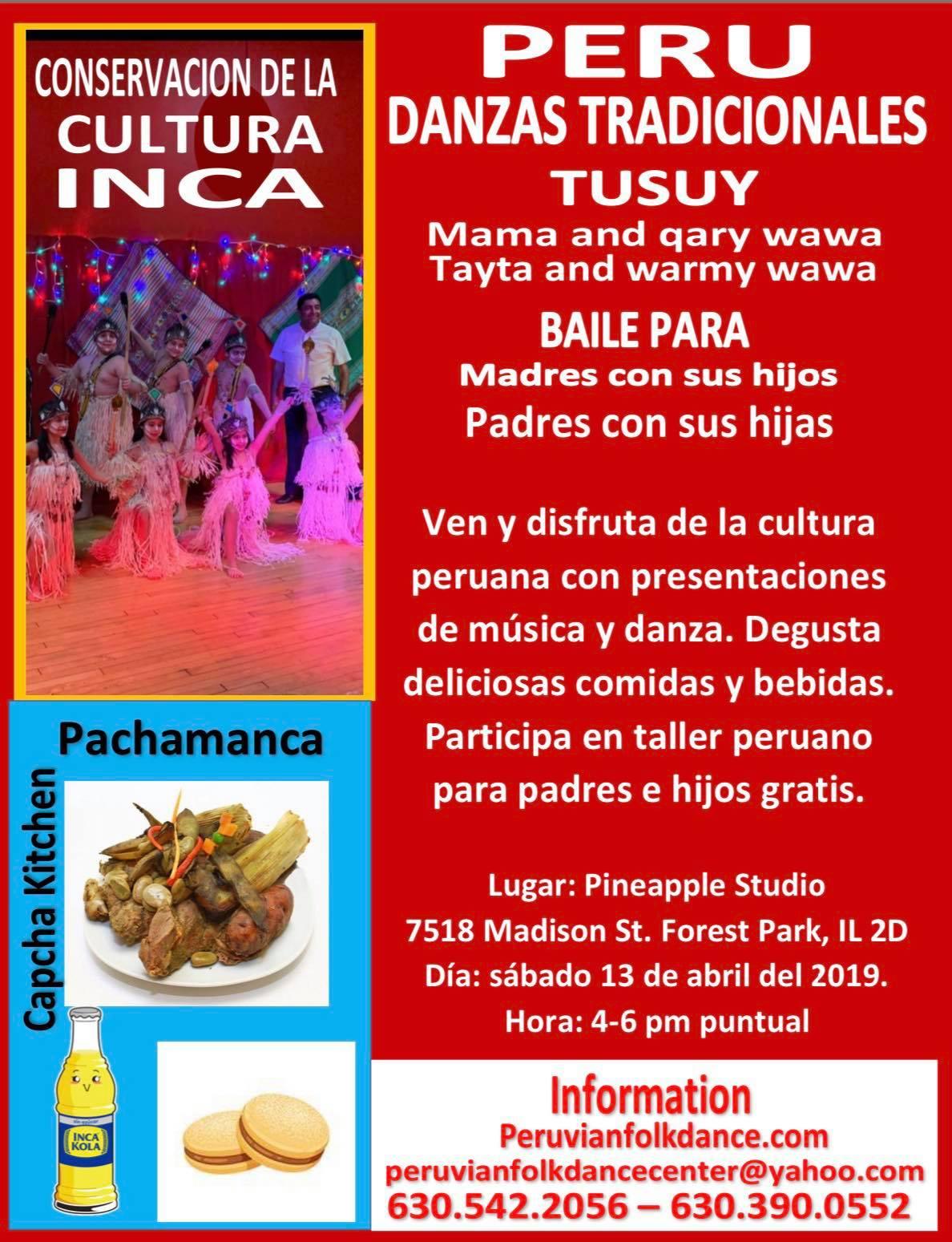 Spanish flyer 22222.jpg