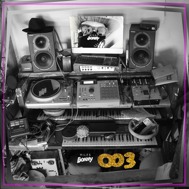 003 Cover FACESTUDIO - Metronomo.jpg