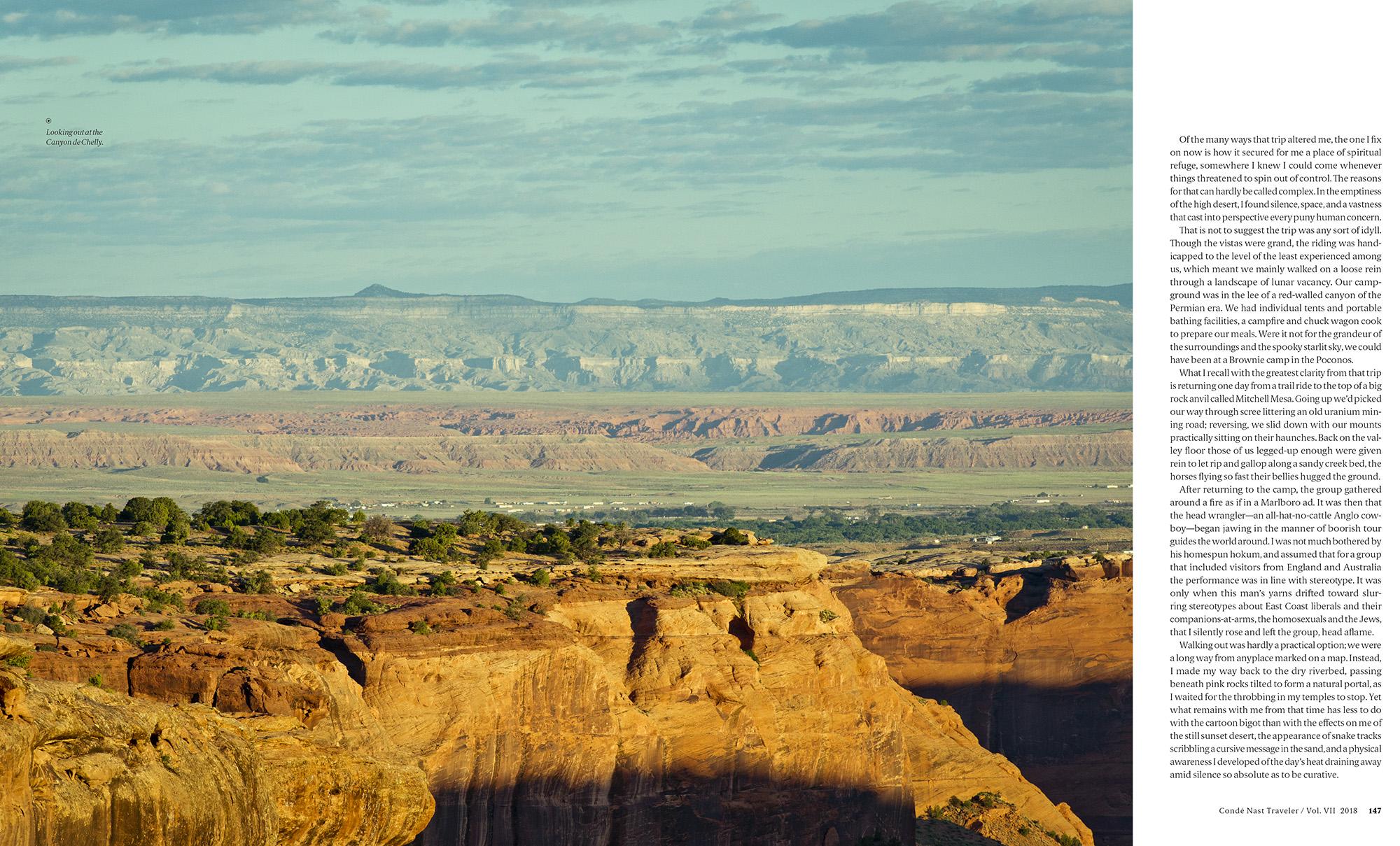 TR110718_Navajo (1)-3.jpg