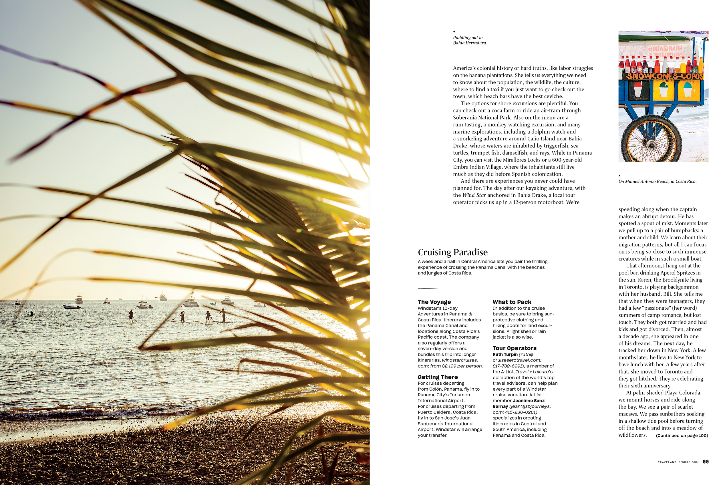 092-100 TL0719_archive TL_0719_FEAT_Windstar_text.indd