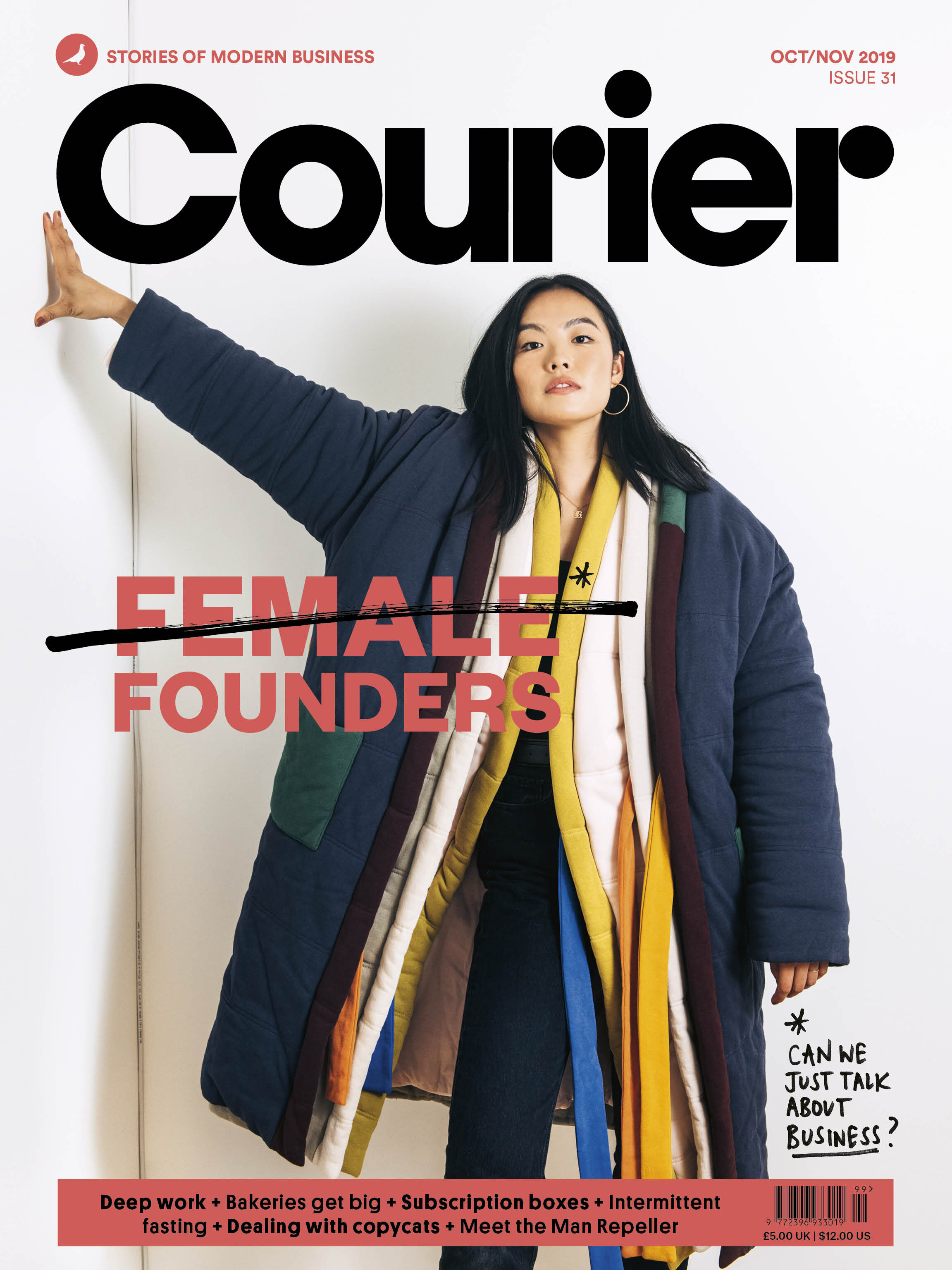 Courier-Issue31-Cover1.jpg