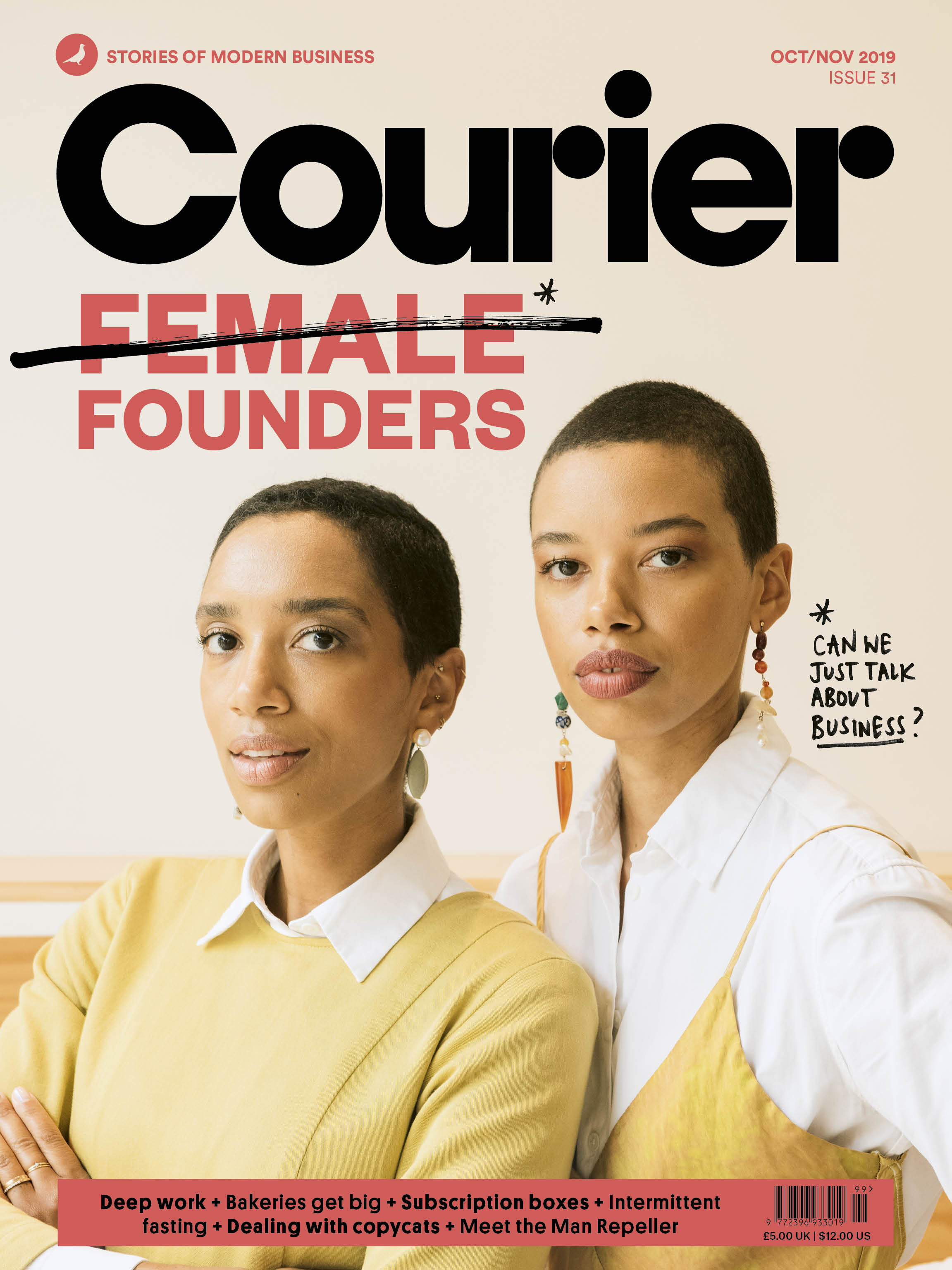 Courier-Issue31-Cover2.jpg