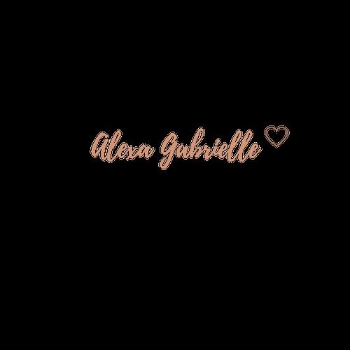 alexa gabrielle heart logo.png
