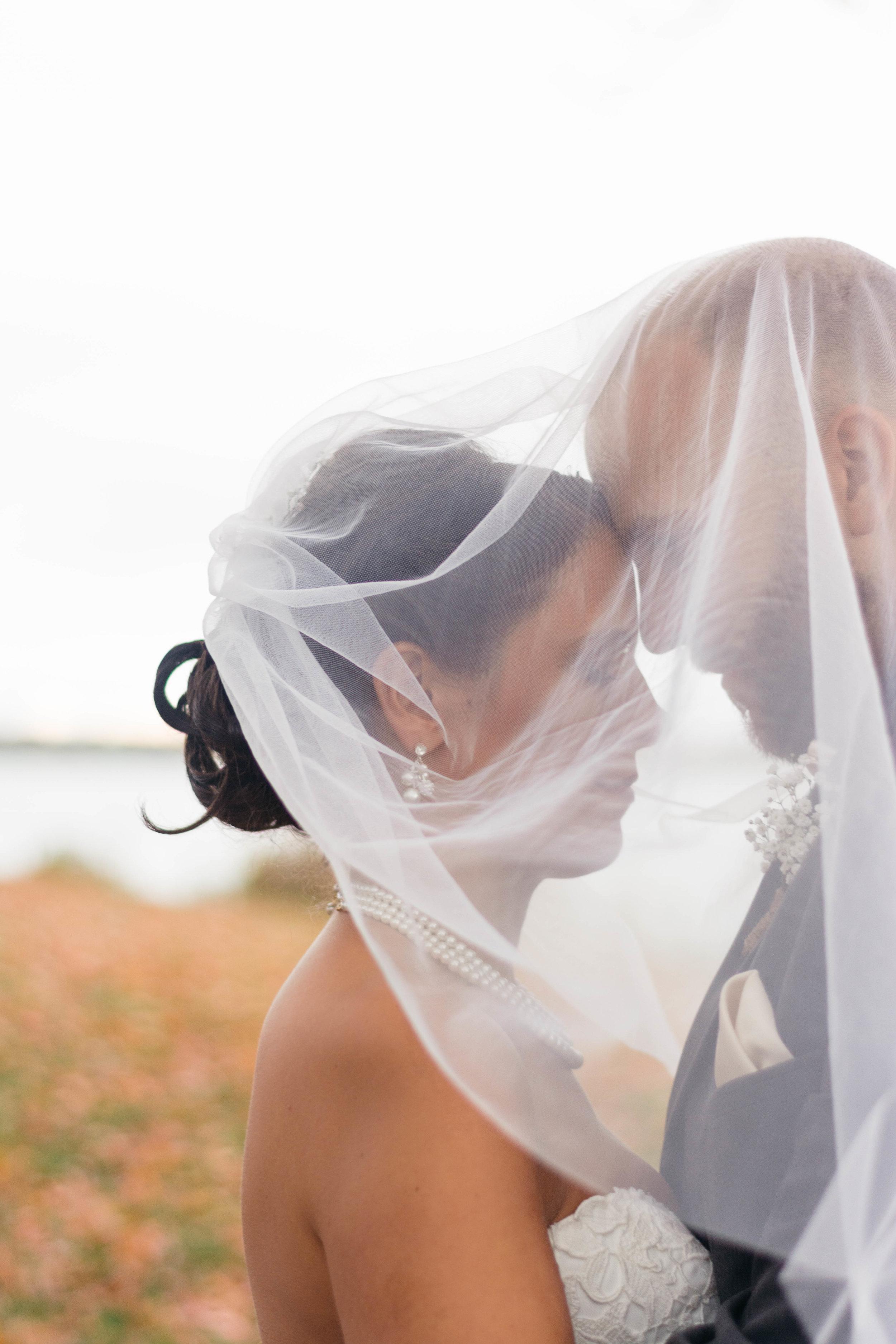 Wedding (8 of 1).jpg