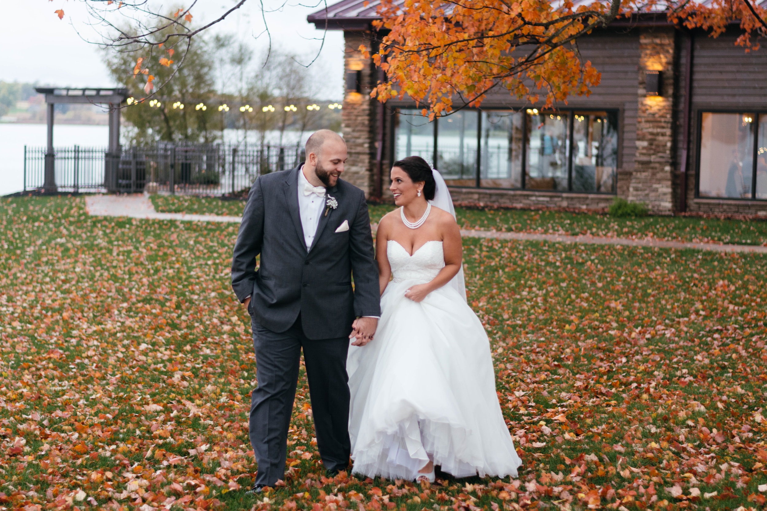 Wedding (7 of 1).jpg