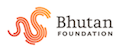 Bhutan_Foundation-300-RGB very small.png