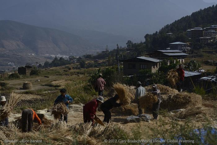 BhutanSelect1Jpg_040_DSC1689Braasch.jpg