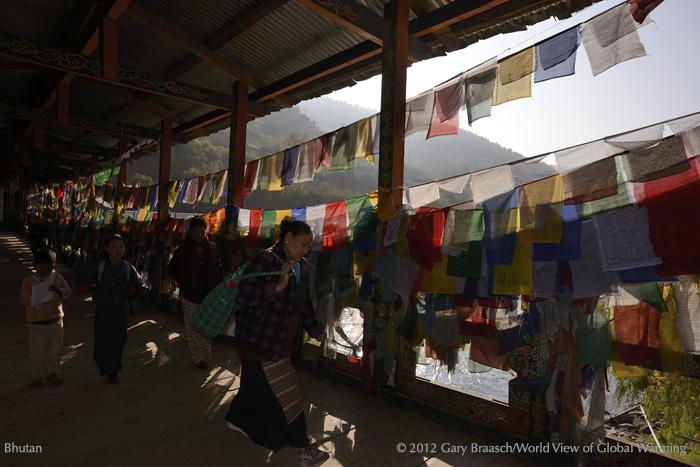 BhutanSelect1Jpg_017_DSC1340Braasch.jpg
