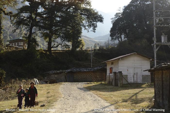 BhutanSelect2Jpg_334_DSC5283Braasch.jpg