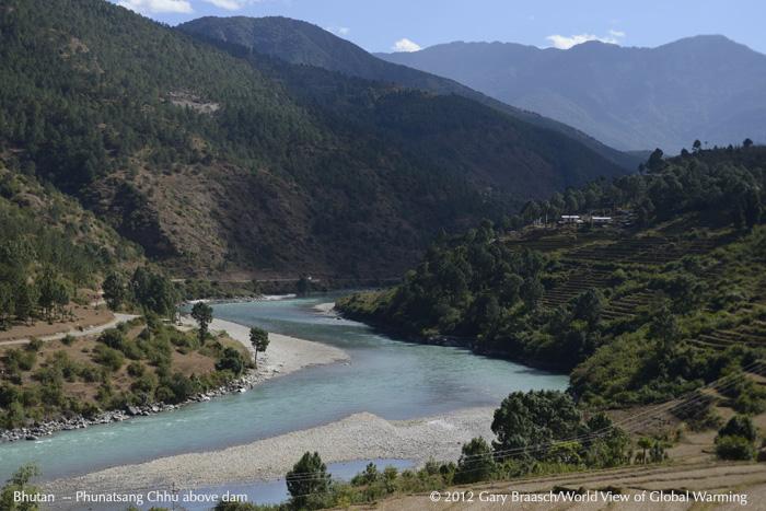 BhutanSelect3_33_DSC5927Braasch.jpg