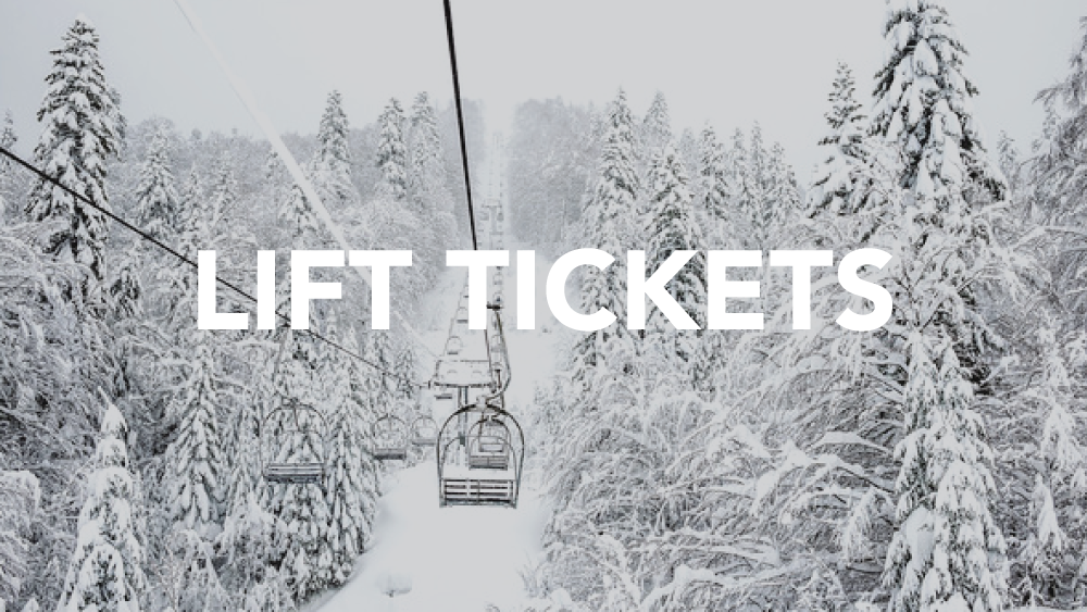 LIFT-TICKETS-3.png