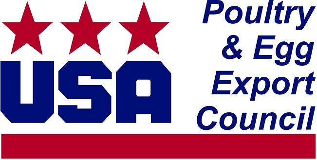 USAPEEC_Logo.jpg