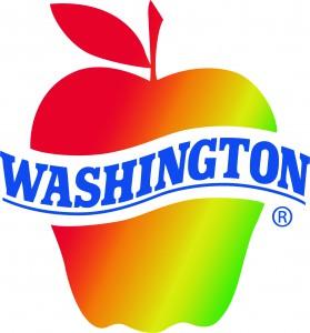 washington apple commission_logo.jpg