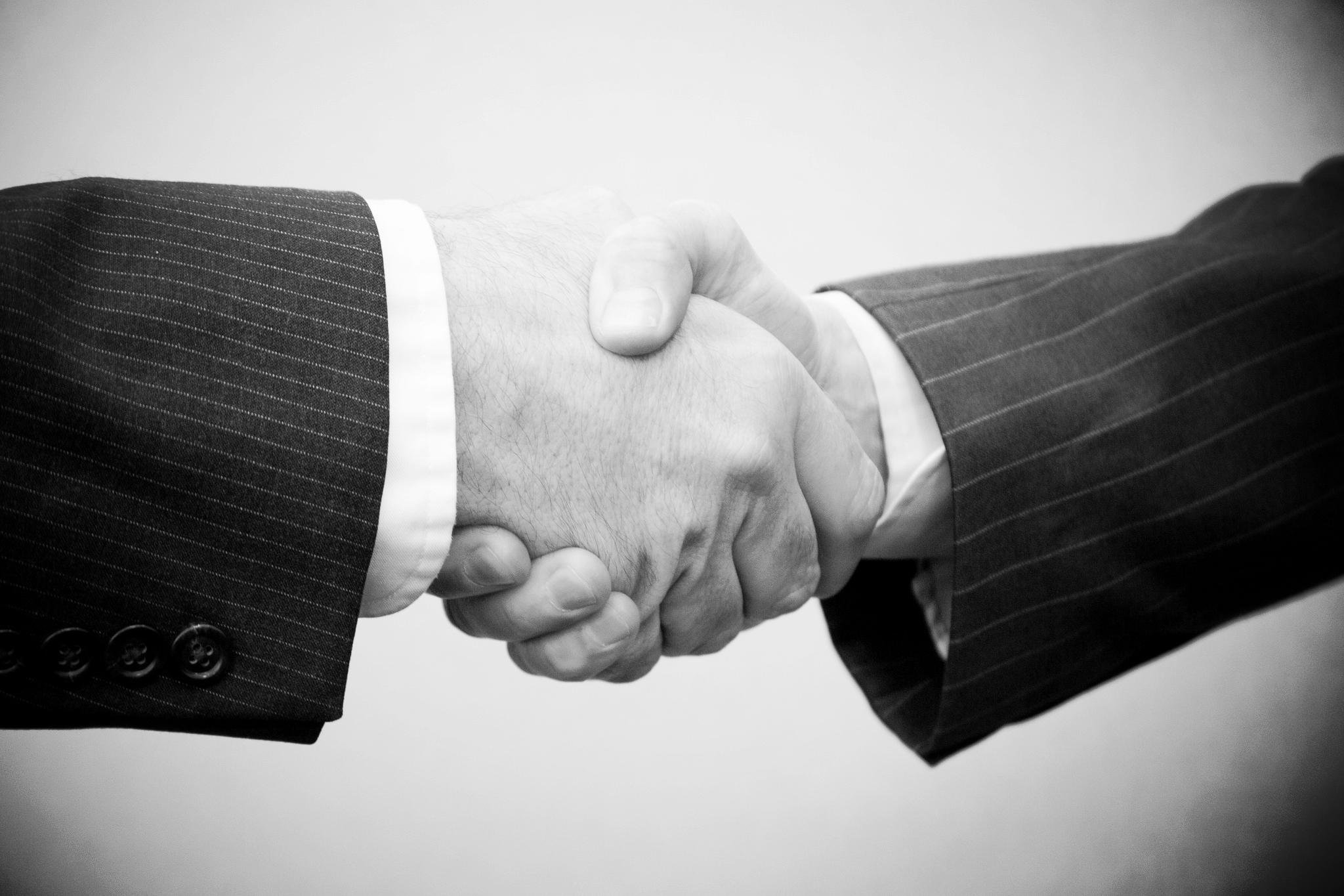 handshake_men.jpg
