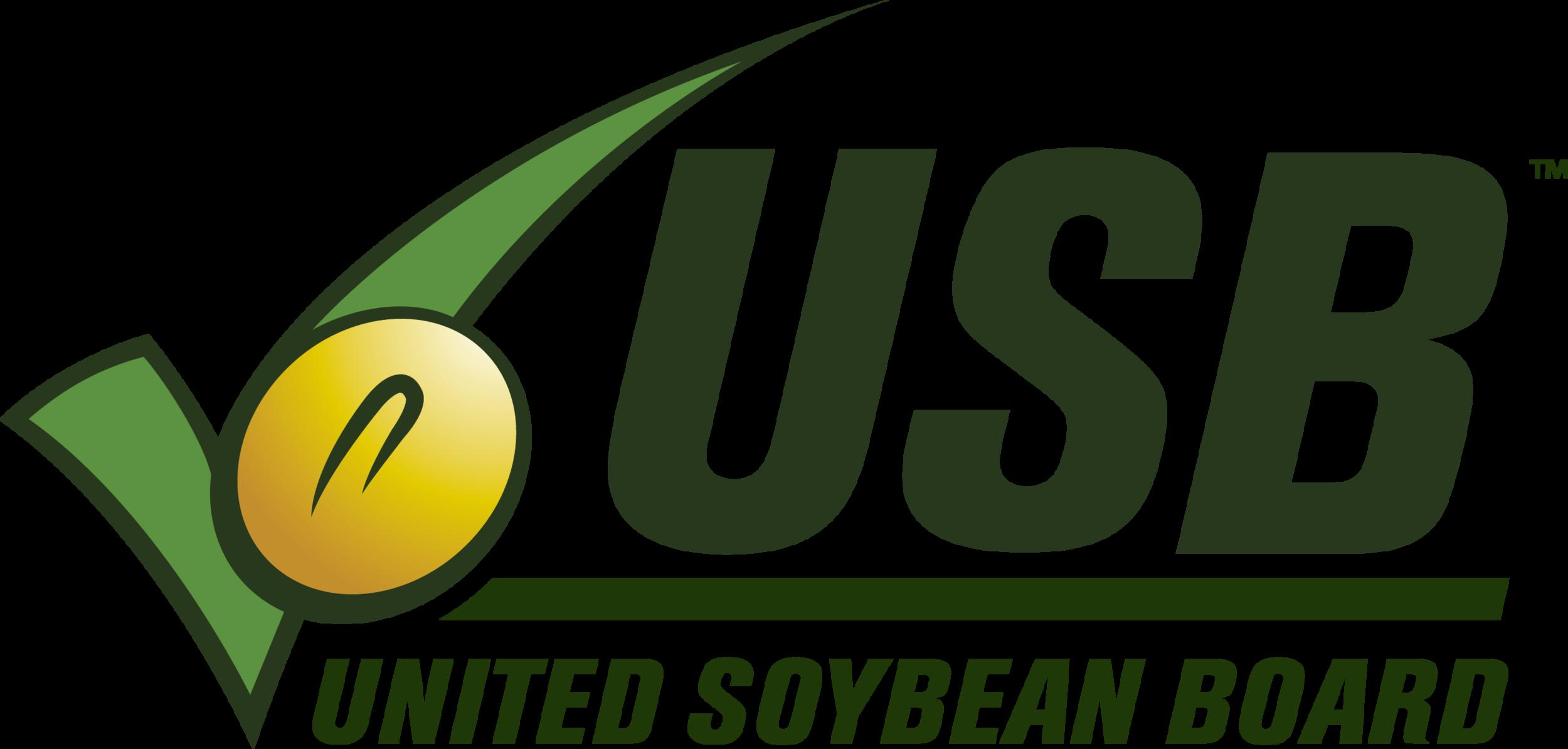USB_logo.png