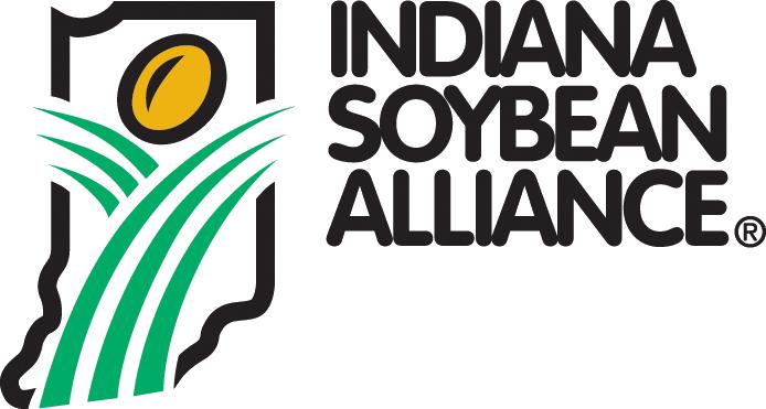 IndianaSoybeanAlliance_logo.png