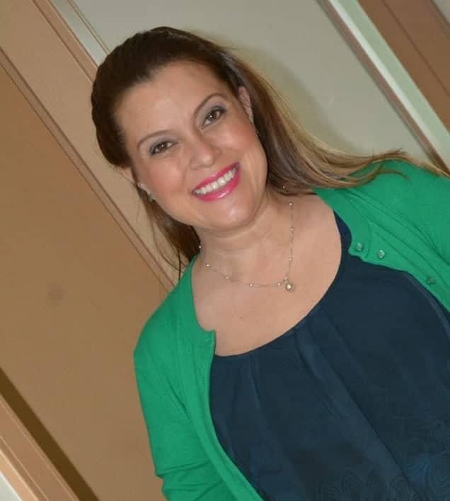 Ana Vettorazzi_Profile picture.jpg