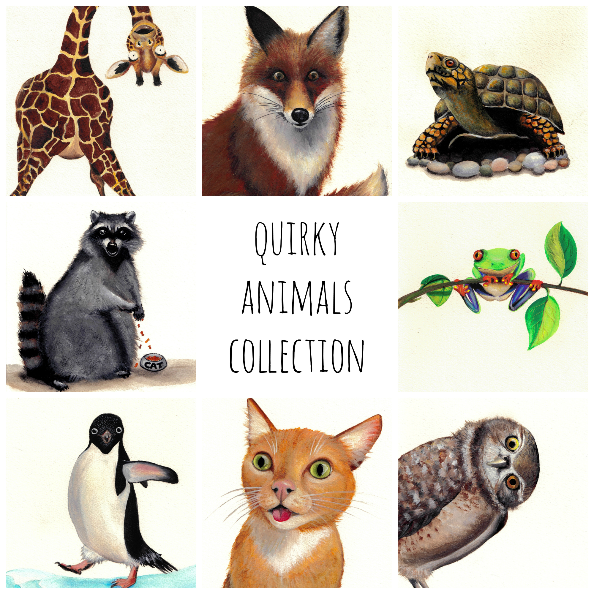 QuirkyAnimlasCollection.jpg