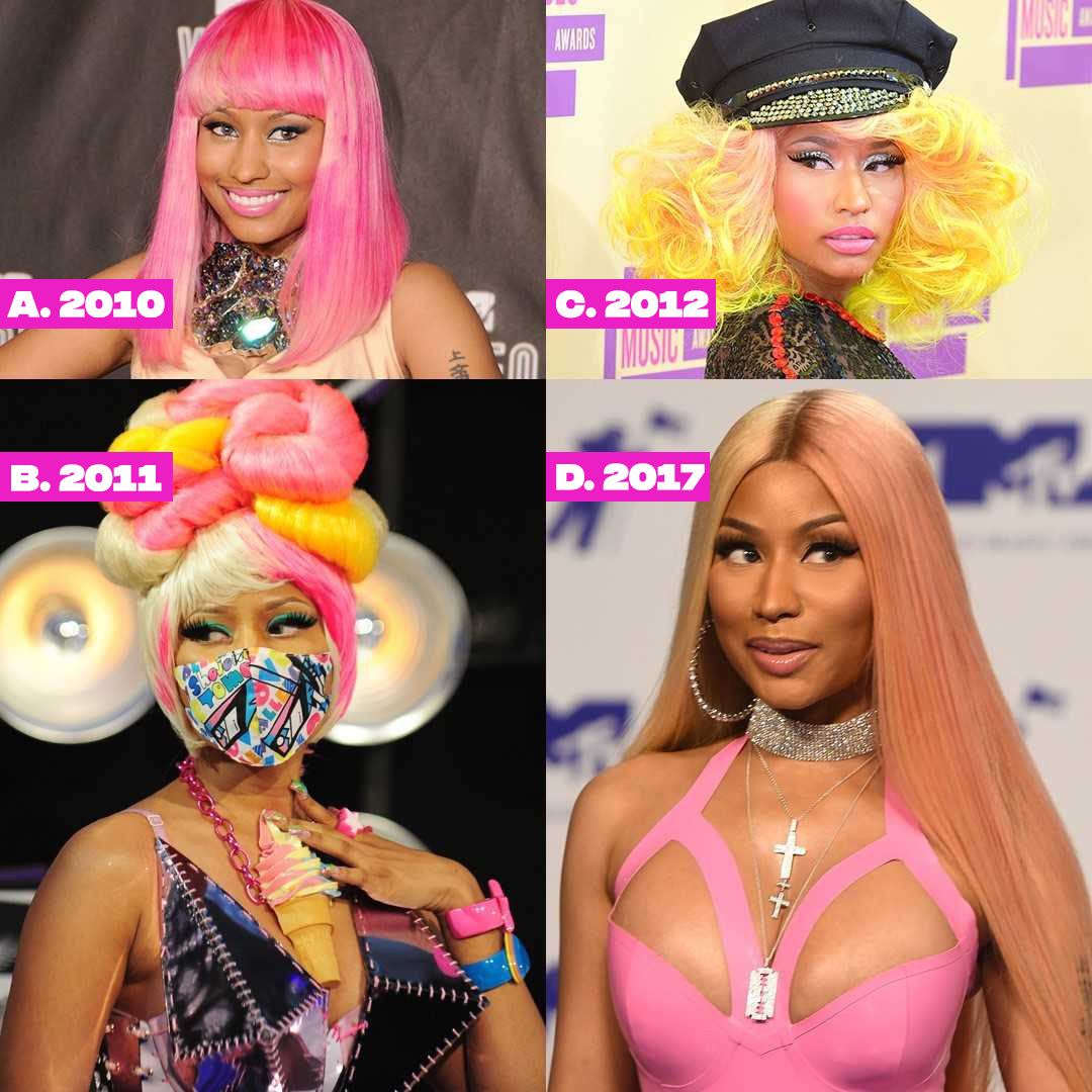 Nicki-Minaj-(1x1-with-letters-years).jpg