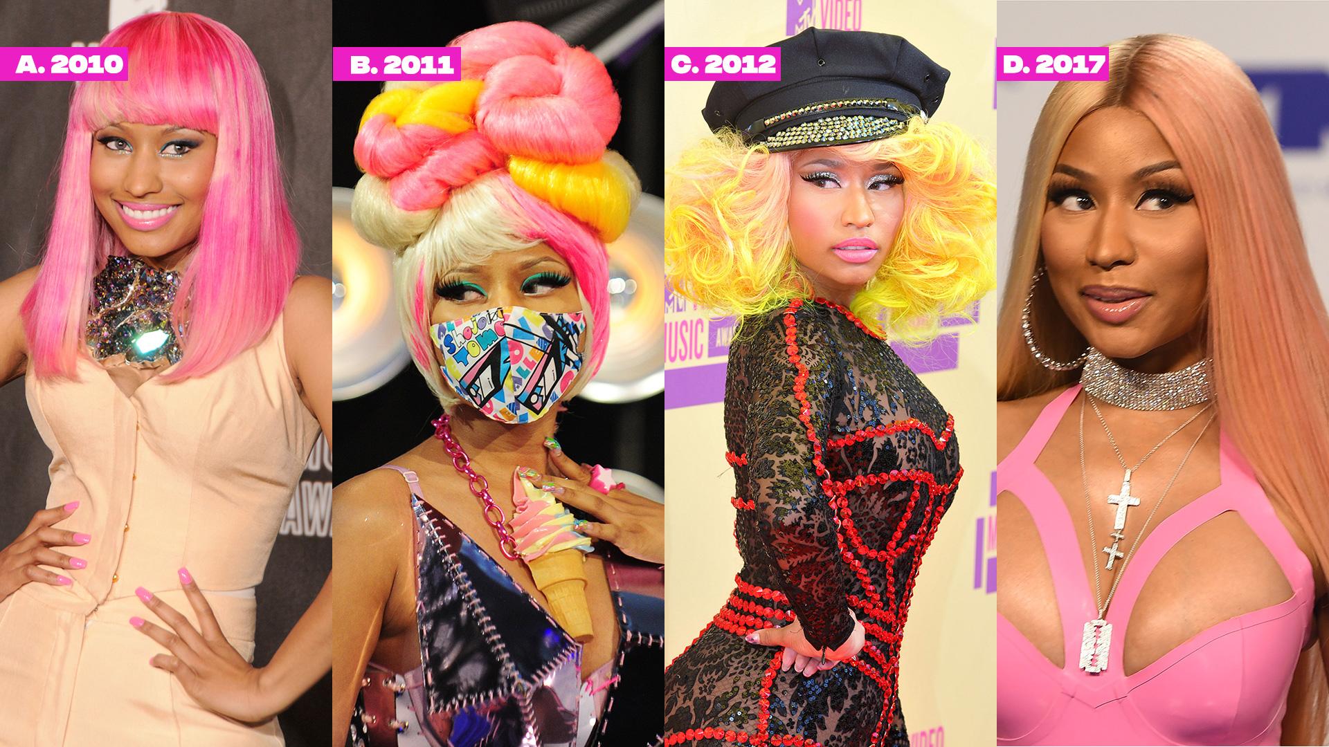 Nicki-Hair-16x9-FINAL.jpg